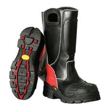FD-Boots