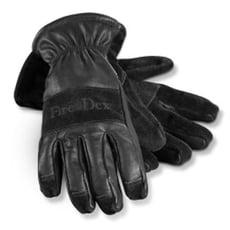 FD-Gloves