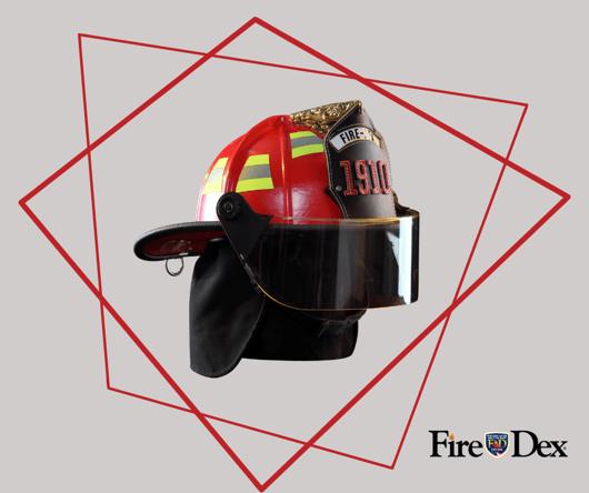 Helmets - FB (2)