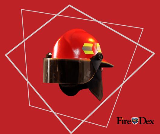 Helmets - FB (3)