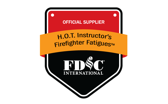 FD_Patch_FDIC_2016_Final
