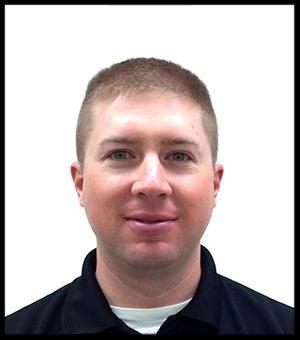 Jeff Paul of Danko Emergency Equipment