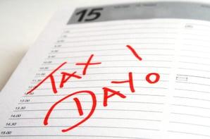 tax-day-april-15
