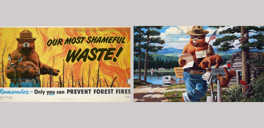 Smokey Bear Blog (1)
