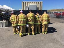 2019-07-15_NASCAR Safety Crew KY Speedway - EMS TG51