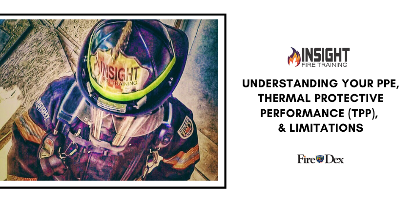 2019-10 Insight Training Blog_Know Your Turnout Gear_Header.jpg