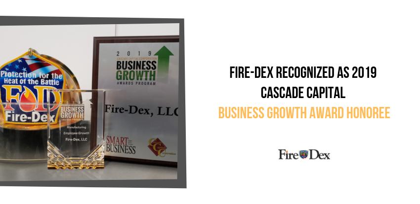 Award Announcement_ Cascade Capital