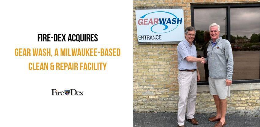 Press-Release---Gear-Wash-1